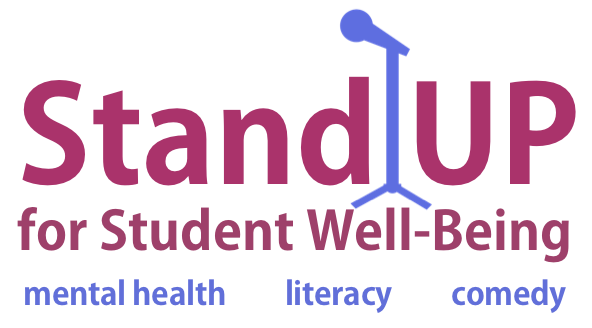 Stand Up for Student Well-Being