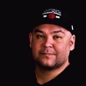 Kevin Shawanda
